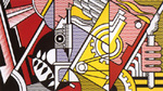 Lichtenstein_work07s